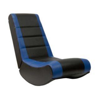 Buy X Rocker Gaming Chair