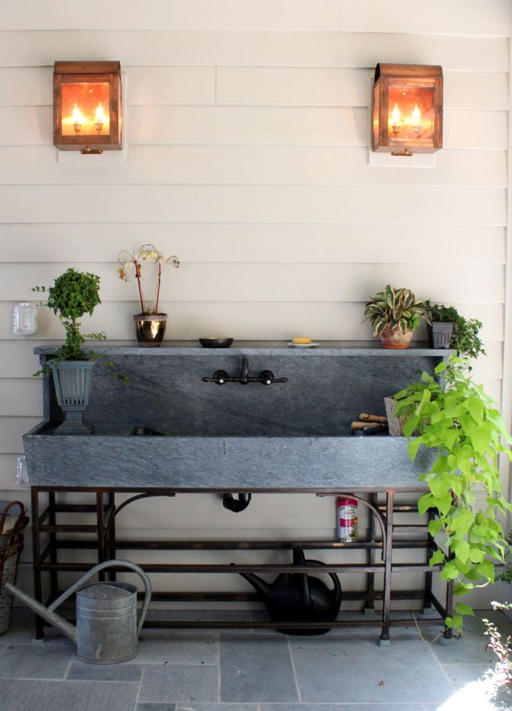 1000 images about 4p kit sink soapstone on pinterest