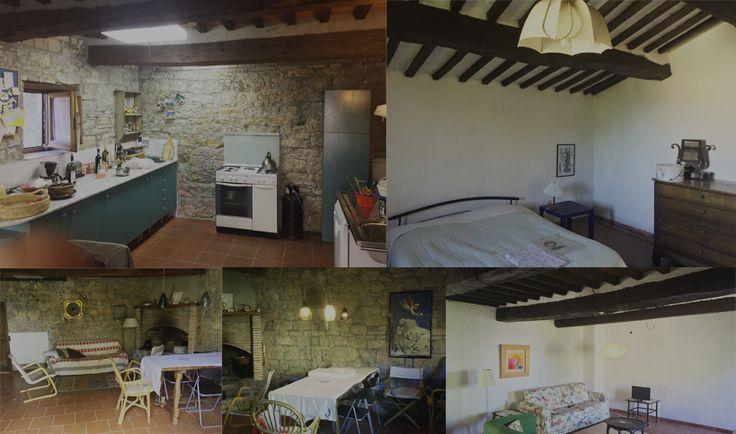 Oltre 25 fantastiche idee su stanze da letto su pinterest for Grande disposizione della camera familiare