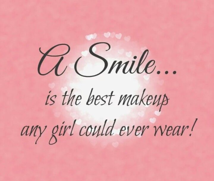 flirting quotes about beauty salon spa quotes tagalog