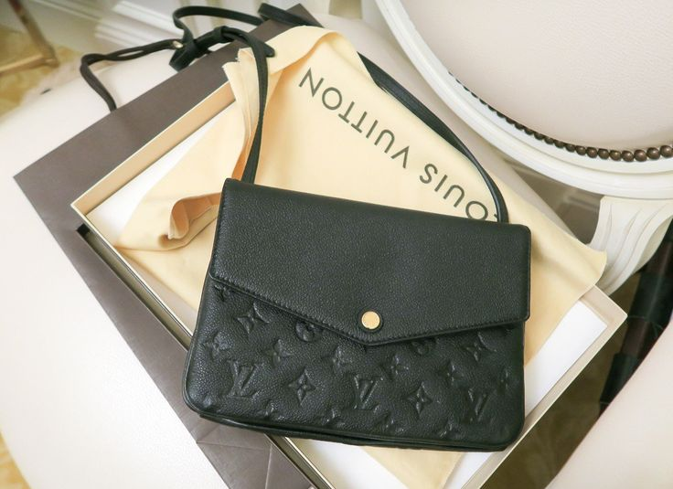 Is it Less Expensive to Buy Louis Vuitton in France? via @lajollamom