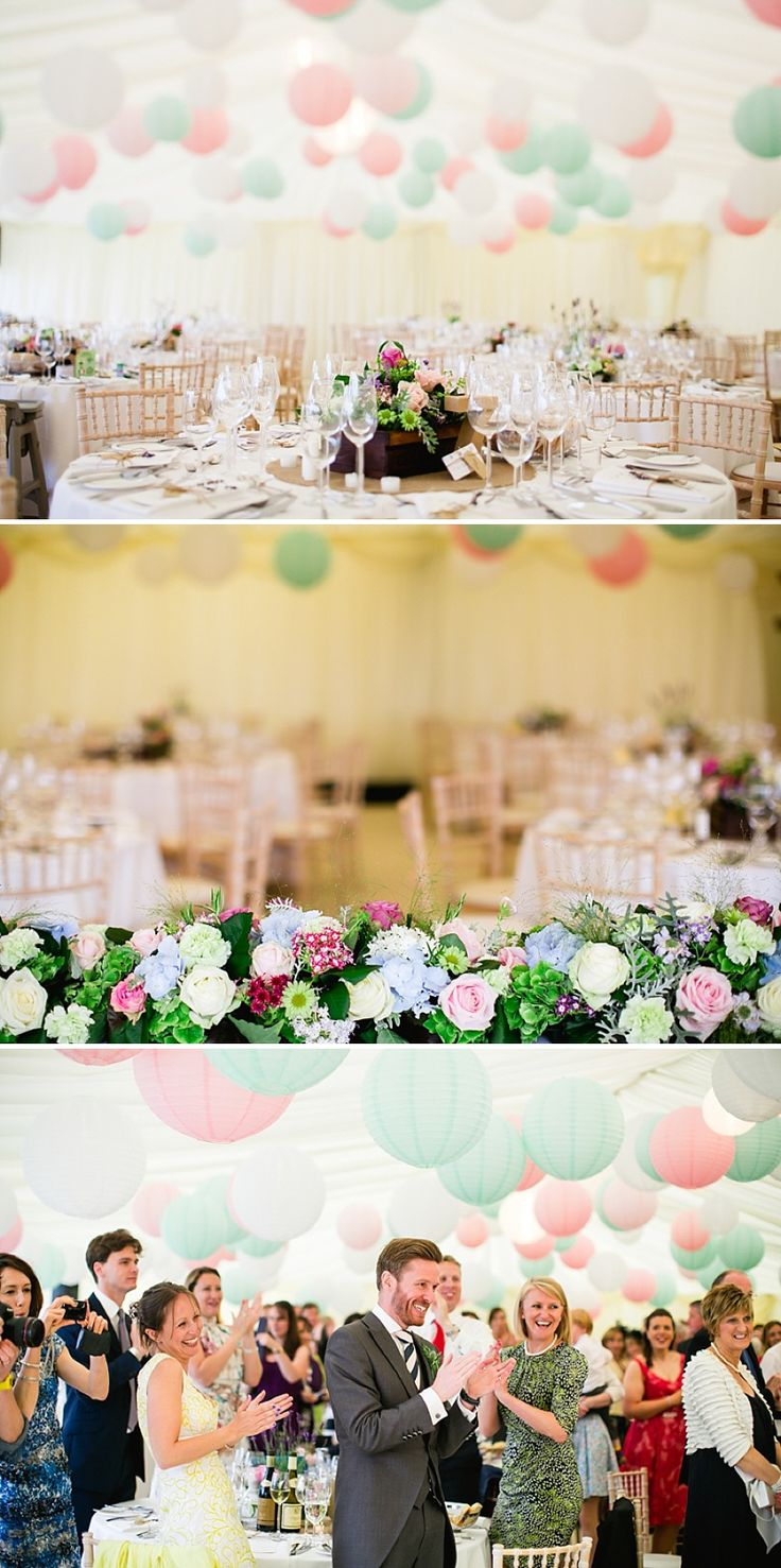 Wedding decorations paper   best Wedding Decoration images on Pinterest  Decor wedding