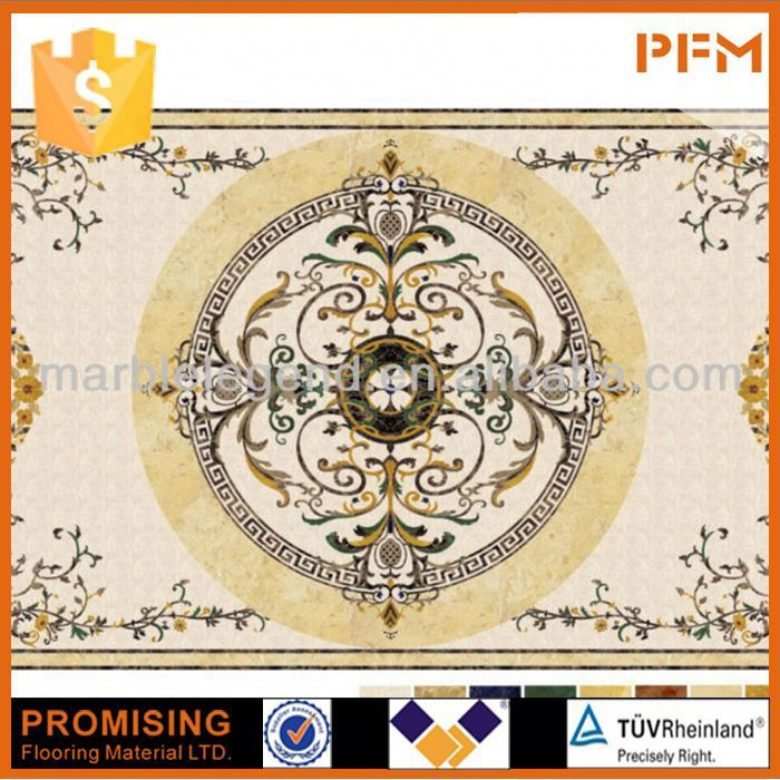 Luxury Building Material Marble Inlay Italian Marble Flooring Design Photo, Detailed about Luxury Building Material Marble Inlay Italian Marble Flooring Design Picture on Alibaba.com.