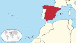 Spain in its region (whole).svg