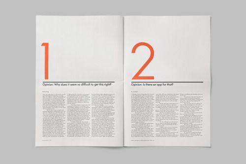 andren:  (via Paul Belford Ltd | Konnectiv - Print)...