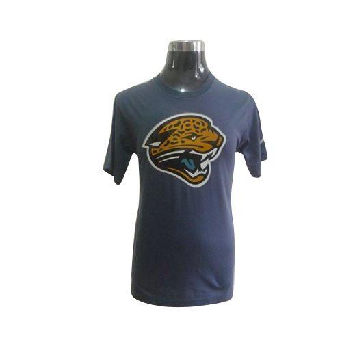wholesale NFL jerseys Denver Broncos Thompson Juwan Birthdate 5/13/1992