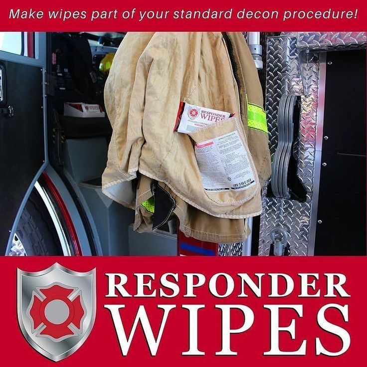 CHECK IT OUT   @responderwipes -  What on-scene decon procedures do you have in place? Responder Wipes are a MUST! Learn more in Booth 1510 at FRI. . . .  #firetruck #firedepartment #fireman #firefighters #ems #kcco  #brotherhood #firefighting #paramedic #firehouse #rescue #firedept  #workingfire #feuerwehr  #brandweer #pompier #medic #retten #firefighter #bomberos #Feuerwehrmann  #IAFF  #ehrenamt  #boxalarm  #fireservice #fullyinvolved  #thinredline #мчсроссии