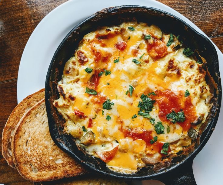Should you really be eating eggs for breakfast?  Find out here. 3 Must Eat Breakfast Food Plus A Veggie Omelet Recipe http://everydaycookingwithmira.com/3-must-eat-breakfast-food-plus-a-veggie-omelet-recipe/ #breakfastrecipe #realfood #eggforbreakfast