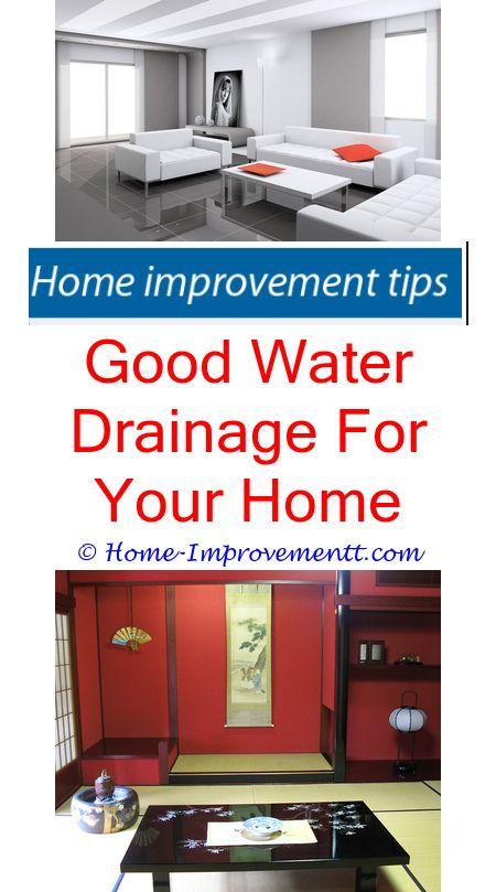 home security system diy forum - all home repairs.amazing diy crafts renovation design ideas fun diy room decor 7043499620