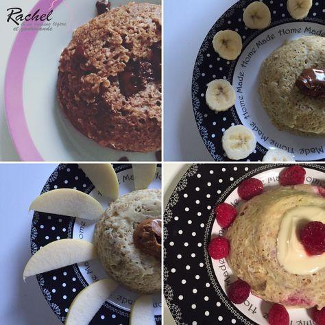 Les 66 meilleures images du tableau heatly sur pinterest chocolats des articles et beurre - Idee petit dejeuner sain ...