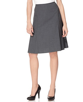 17 Best images about work suits on Pinterest   Tweed skirt, Skirts ...