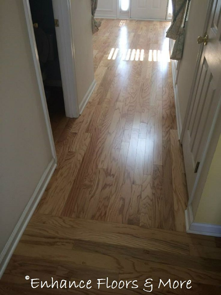 3 8 Hardwood Flooring mayflower 38 x 5 sundance birch handscraped engineered Installation By Enhance Floors More Mohawk Fairlain Oak Red Oak Natural 3 8