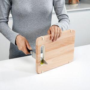 Chopping Boards   Contemporary Cutting Boards at Joseph Joseph