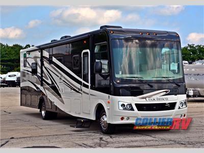 152 Best Coachman Motorhomes Images On Pinterest Caravan