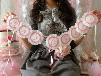 "Icing Designs: ""Cupcake Couture Mini"""