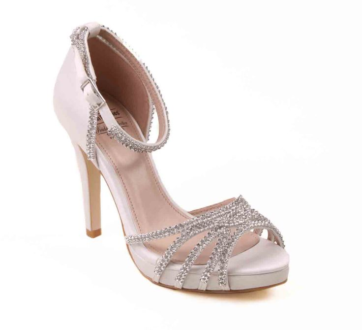 Bride Co Offers A Wide Range Of Wedding Shoes From Simple To Glamorous And Flats Heels Find Your At Today