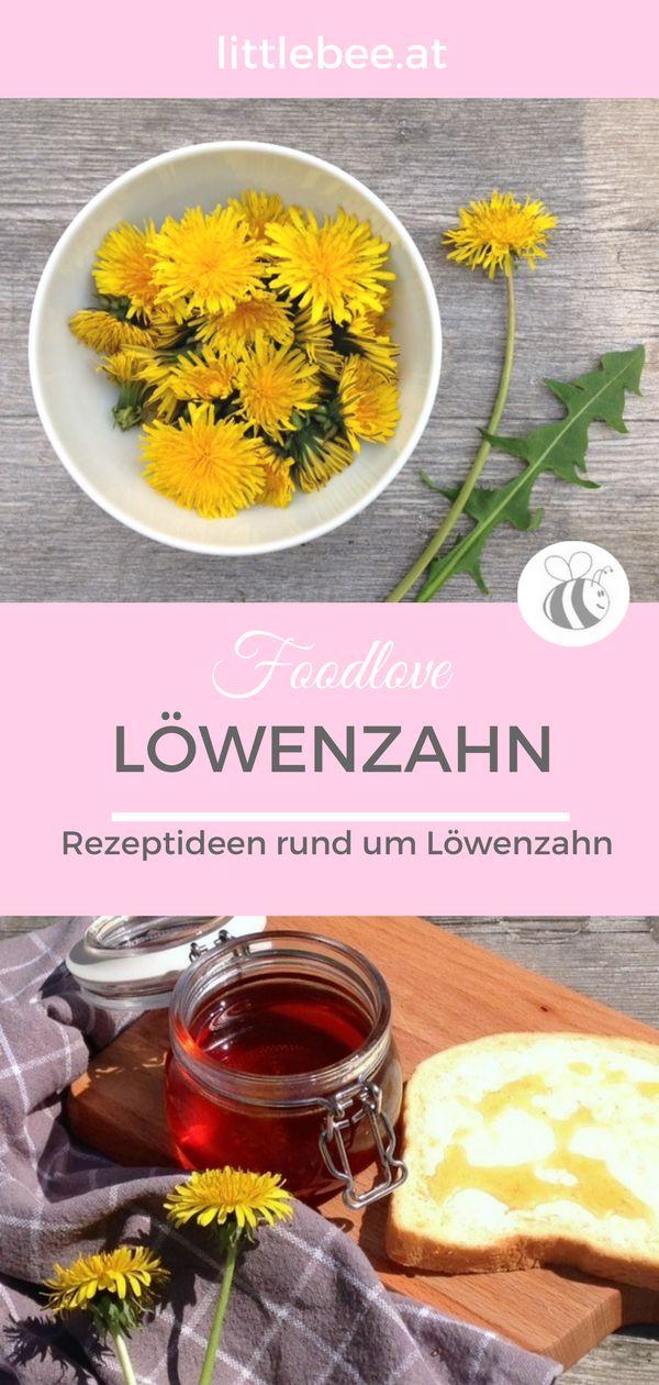 223 best heilpflanzen und kr uter images on pinterest medicinal plants botanical drawings and. Black Bedroom Furniture Sets. Home Design Ideas