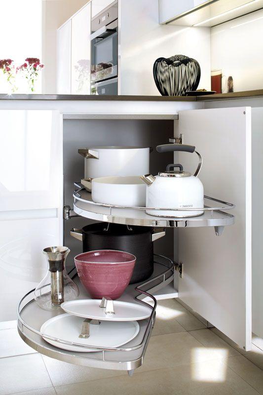 Die besten 25+ Alno küchen Ideen auf Pinterest Moderne - insel k chen abverkauf