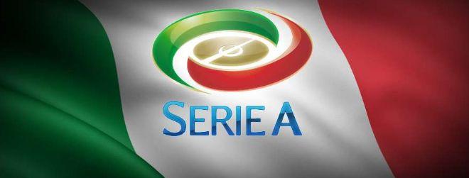 Statistici si pronosticuri  din etapa 5 din Italia