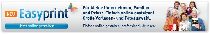 Online-Druckerei print24