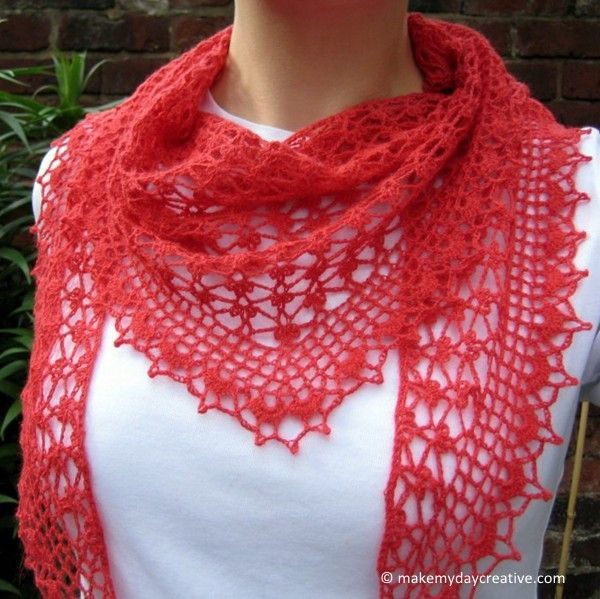 Share patterns for knitting and crochet 124024 com