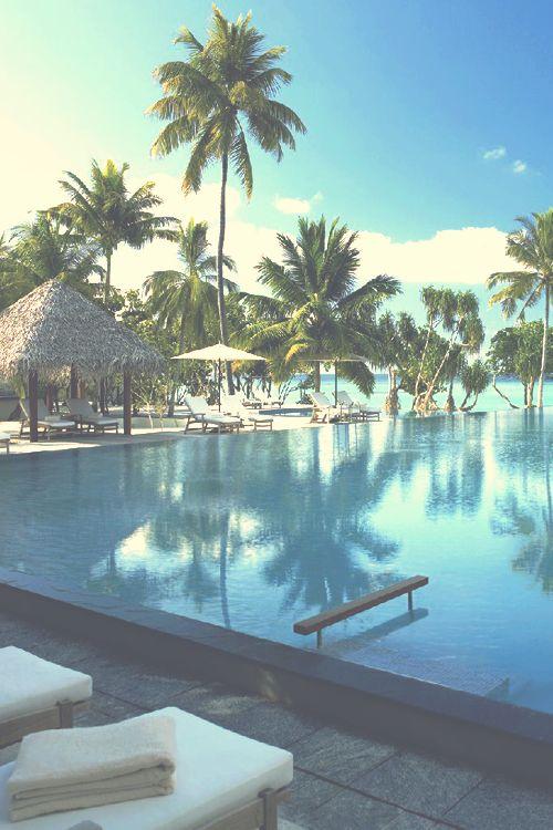wish we were here.