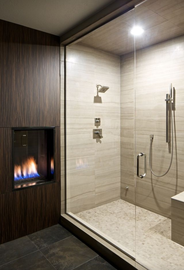 25 Best Images About Woodburn Master Bath On Pinterest
