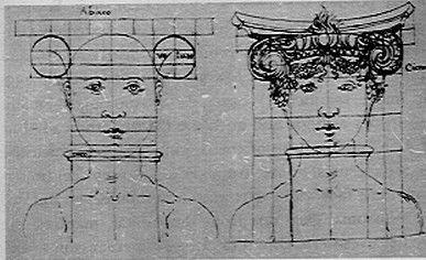 Francesco di Giorgio Martini - Trattato di architettura