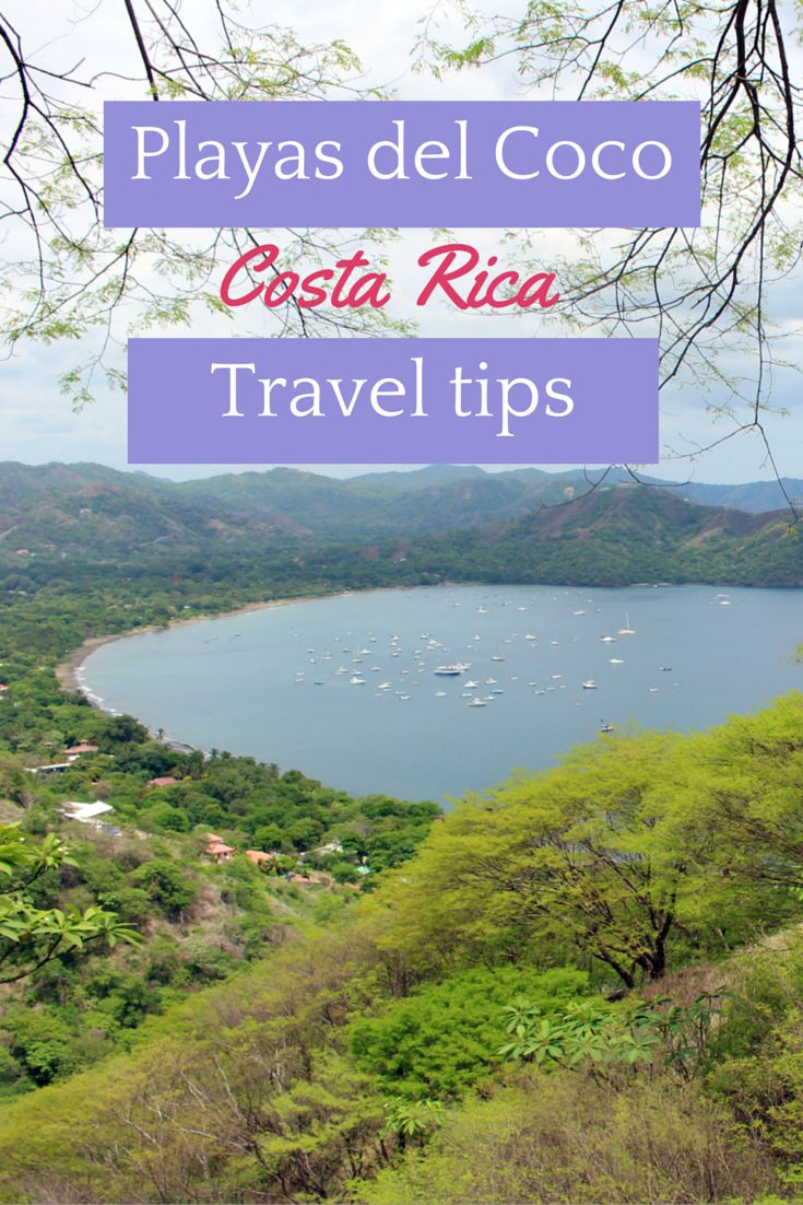 travel guide costa rica Advice on how to choose your ideal overland tour and information on what to  expect while you're travelling including what the vehicles are like and what.