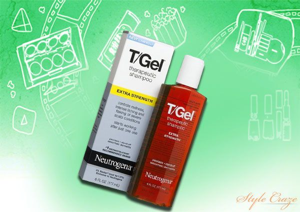 Best Coal Tar Shampoos Available In India – Our Top 10