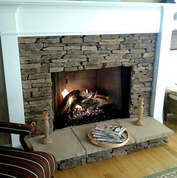 traditional fireplaces other metro southern hearth patio