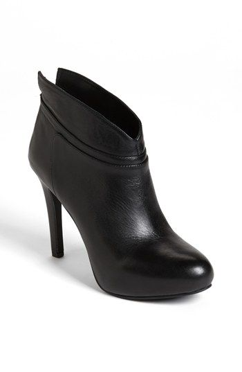 A cute boot for the night on the town.  Jessica Simpson 'Aggie' Boot | Nordstrom  #MyDayinStitchFix