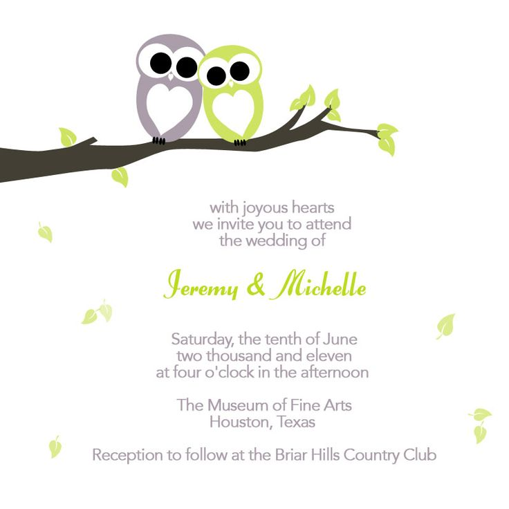 58 best Wedding Invitation images on Pinterest | Paper mill, Save ...