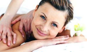 Groupon - Spa Packages from R999 with Optional Accommodation for Two at Always Upstairs (Up to 68% Off) in Johannesburg. Groupon deal price: R999