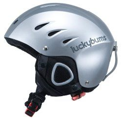 Lucky Bums Unisex Snow Sports Helmet for $11  free shipping w/ Prime #LavaHot http://www.lavahotdeals.com/us/cheap/lucky-bums-unisex-snow-sports-helmet-11-free/172649?utm_source=pinterest&utm_medium=rss&utm_campaign=at_lavahotdealsus