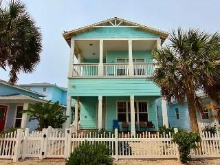 531 Best Home By The Sea   Exterior Paint Colors Images On Pinterest   Exterior  Paint Colors, Vacation Rentals And Beach Cottages