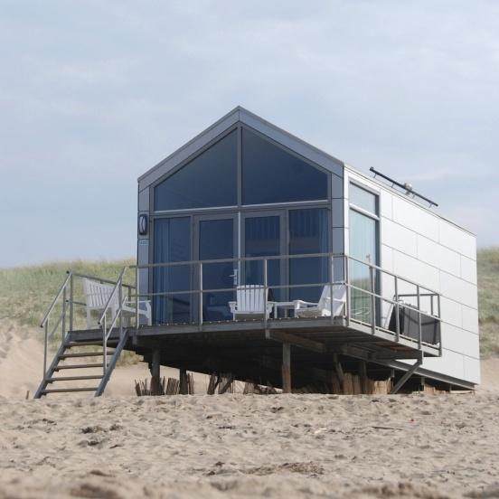 Al jaren een grote wens en.......jaaaaaaaa! we zullen er in Mei een lang weekend vertoeven :-) Nu al zooo veel zin in! # landal strandhuisje