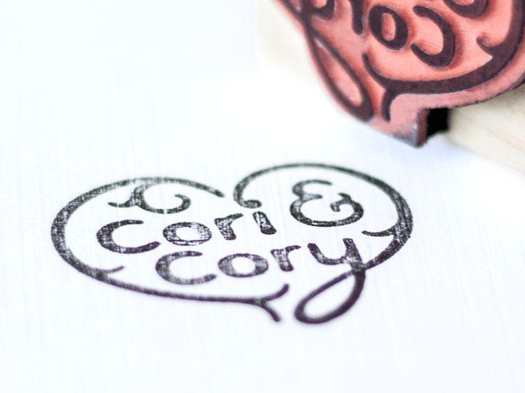Cori-Cory