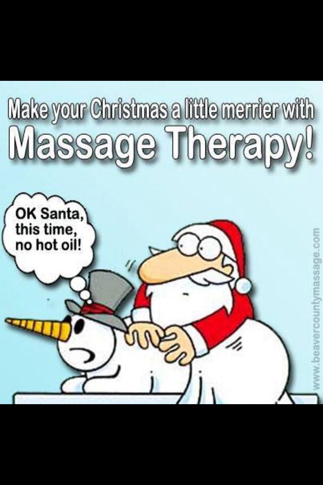 Increase your business by offering massage gift certificates give the gift of well being this christmas with a gift certificate from holistic health spa negle Gallery