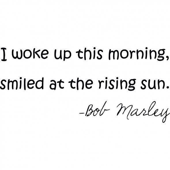 Good Morning Sunshine Lyric : Best images about good morning on pinterest be