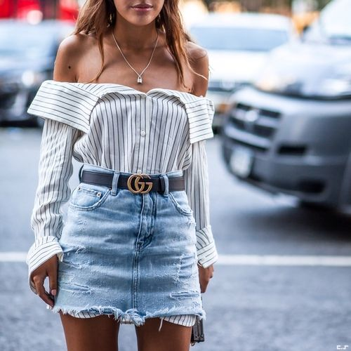 793 best Style images on Pinterest