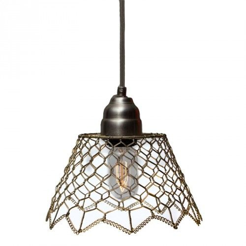 31 best industrial interior images on pinterest industrial decoration archive small lampshade with canopy industrial greentooth Images