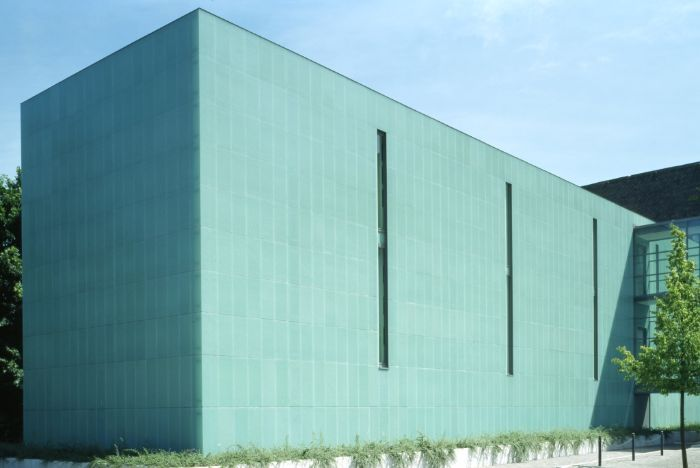 Glass Cladding Facades : Best images about facade on pinterest architecture