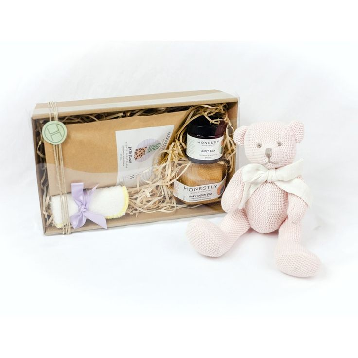 Are you having a Baby or going to a Baby Shower?  Honestly Organic Natural Baby Care products - especially the Rub-Dub-Dub Gift Pack makes the perfect choice for baby.