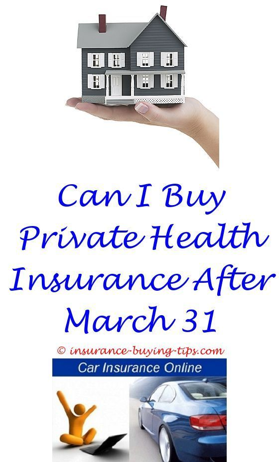 best buy phone insurance phone number - can i buy car insurance
