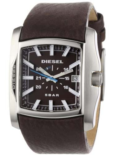 Best offer with Directbargsins.com.au. Diesel DZ1179 Mens Watch price in Australia: AUS $229.00 And Save your : $57.25 Shipping  $14.95
