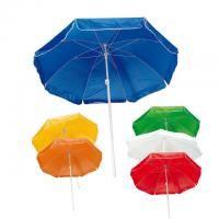Polyester Beach Umbrellas :)  www.ccpromos.co.za
