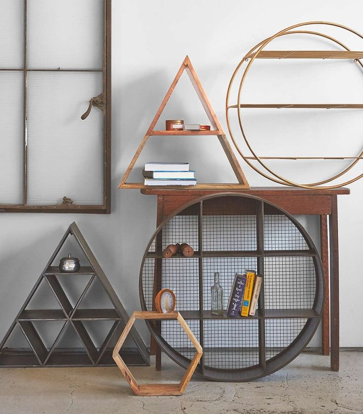 25+ best ideas about Honeycomb Shelves on Pinterest | Cool ... - photo#24