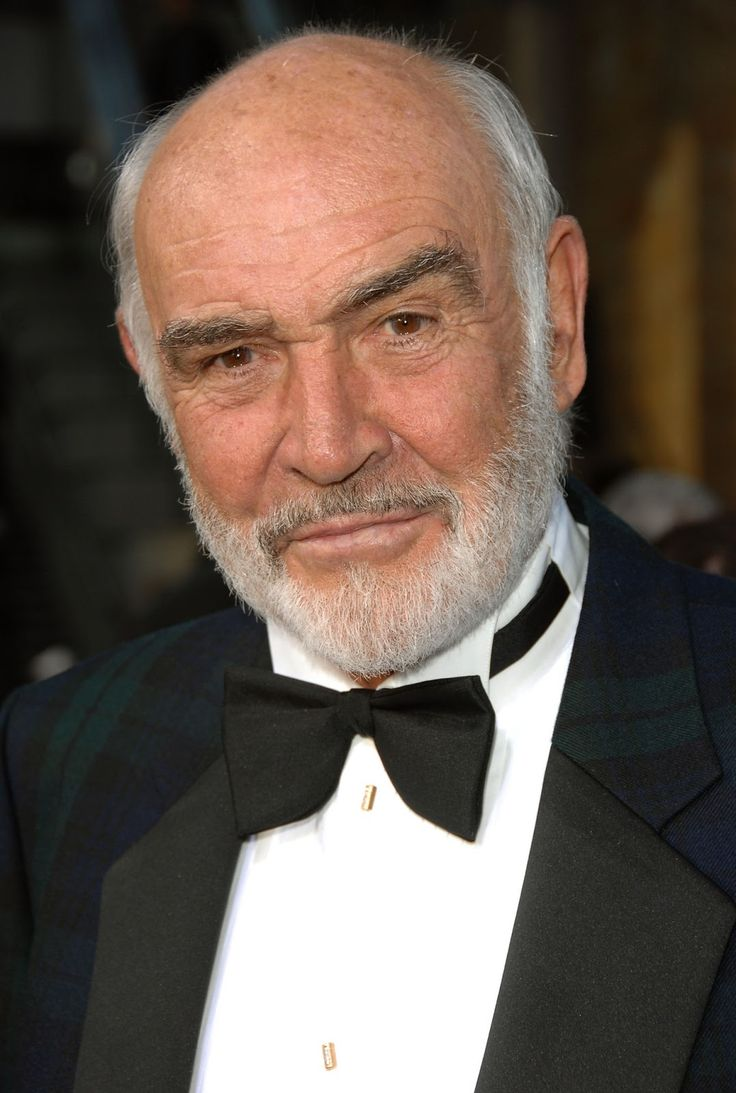 meilleures id eacute es agrave propos de scottish actors sur scottish actor sean connery the new face of superspy james bond leaves his basement