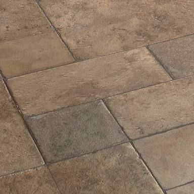 Image result for textured stone look floor tiles